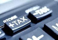 Dividend Tax in Singapore