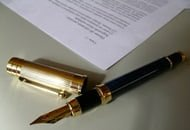 Employment Contract in Singapore