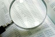 Forensic Accounting in Singapore