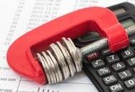 Avoid Tax Penalties in Singapore