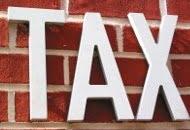 Singapore – Brazil Double Taxation Agreement