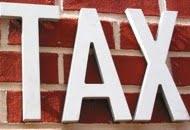 Singapore – Japan Double Taxation Agreement