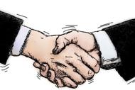 Singapore – Latvia DTA Amendment Entered into Force