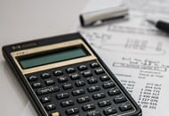 Taxation of Investment Funds in Singapore