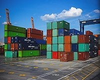 Accounting for Shipping Companies in Singapore
