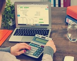 Accounting for IT Companies in Singapore